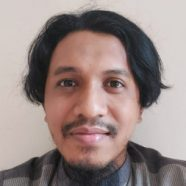 Adit Pramudyo
