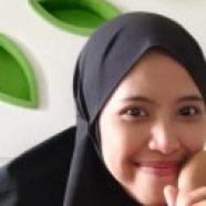 Silvia Nurbaitul Intani