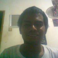 Ignatius Ery Kurniawan
