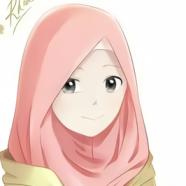 Gambar profil Indah Prameswari