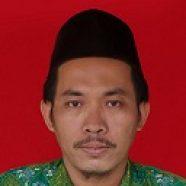 Abdul Azies