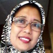 Andi Nitha Nahfiah