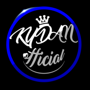 kydan_writer