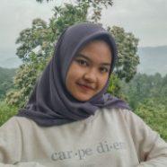 Siti Hasna Afifah