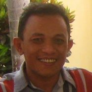 aguskurniawan